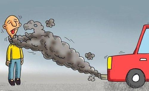 کاریکاتور-آلودگی-هوا-6